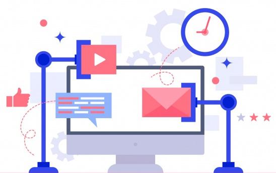 Définition – Qu'est ce que le Marketing Automation