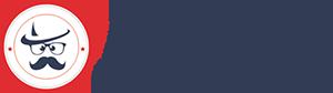 Agence de communication digital et web en Essonne (91) et Val-de-Marne (94)