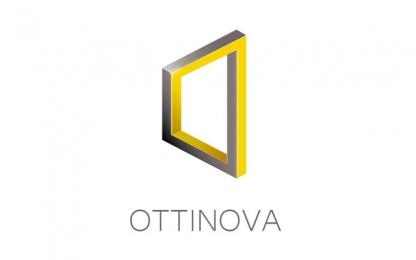 Nouveau logo ottinova