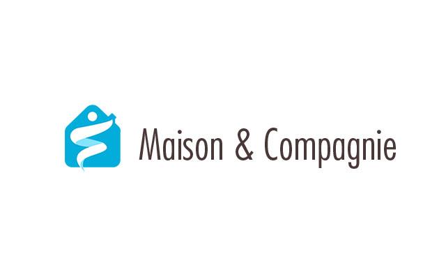 Logo Maison et compagnie conflans