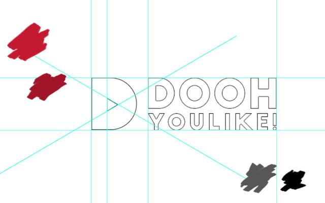 Logo Dooh Youlike