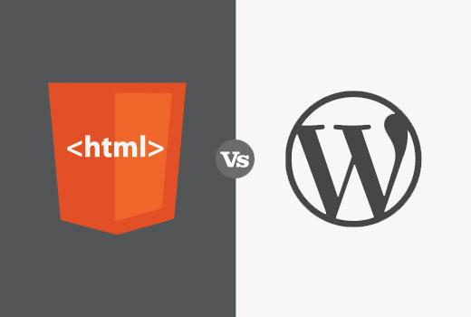 Faut il choisir un site web sur mesure ou WordPress ?