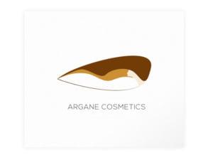 Logo et identité visuelle Graphare