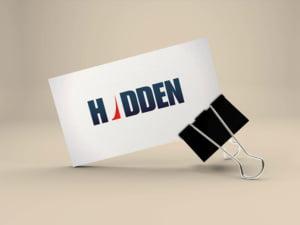 Logo Brinkee