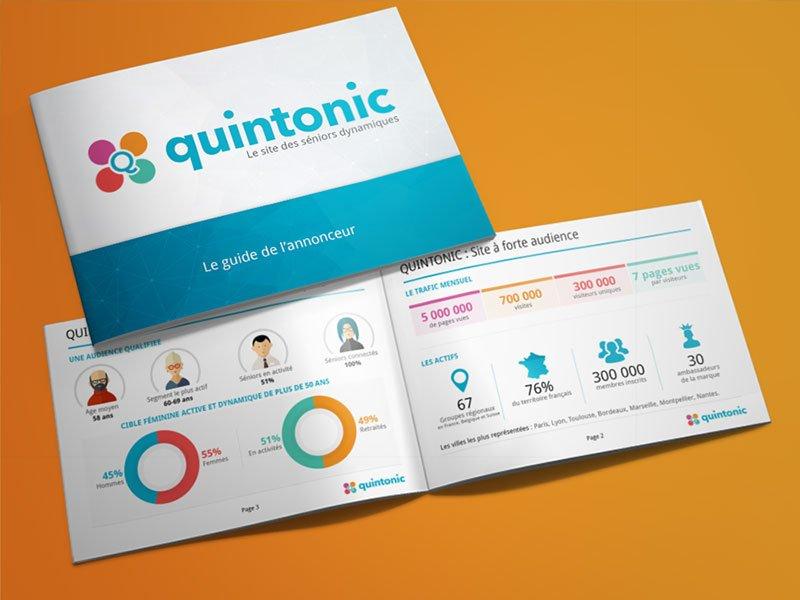 Logo vitrine Sam Cake